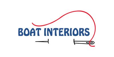 Boat Interior Restoration Keller TX